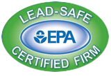 epa_leadsafecertfirm