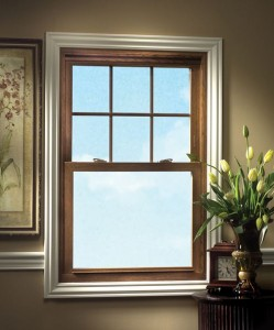 window_depot_youngstown_double_hung_7-249x300