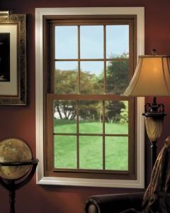 window_depot_youngstown_double_hung_8-240x300